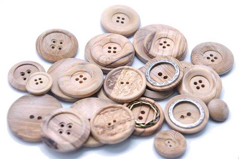 Wood 005