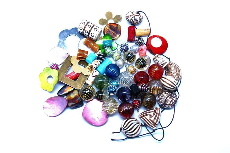 Beads 002