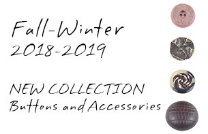 Fall-Winter Collection 2018-2019